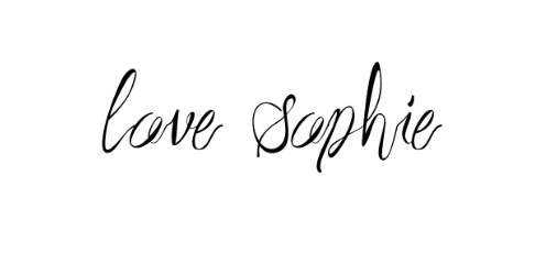 loce sophur
